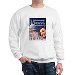 Nancy Pelosi Christmas Sweatshirt