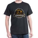 Rimington Trophy Black T-Shirt