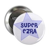 Super Ezra Button