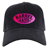 Funny Barrels Baseball Hat
