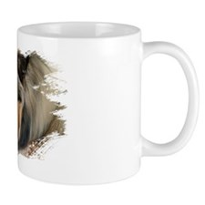 Mug (Sable)