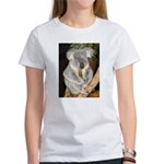 Koala Bear 3 Women's T-Shirt