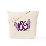 BC Warrior Bag