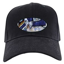 Skye Terrier items Baseball Hat