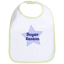 Super Easton Bib