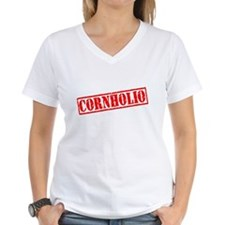 Cornholio Shirt