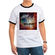 Unique Ufos T