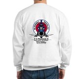 335 2 SIDE Sweatshirt
