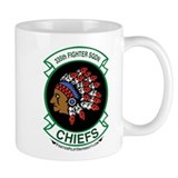 335th FS Coffee Mug