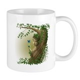 Nature Spirit #2 Coffee Mug