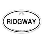 Ridgway Ranch Loop