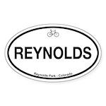 Reynolds Park