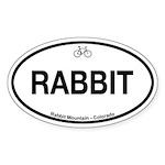 Rabbit Mountain