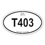 Trail 403