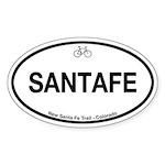 New Santa Fe Trail