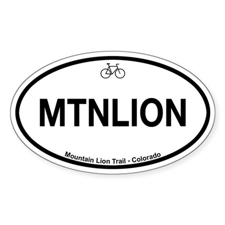 Mountain Lion Trail