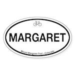 Mount Margaret Trail