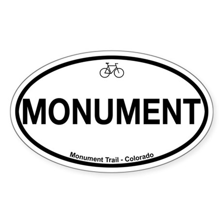 Monument Trail