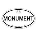 Monument Trail