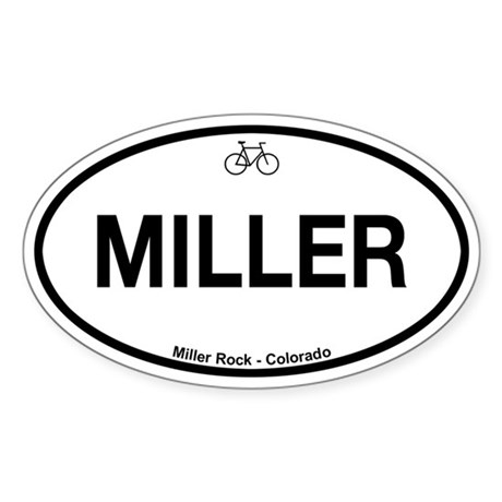 Miller Rock