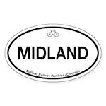 Midland Railway Rambler