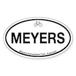 Meyers Homestead Trail