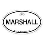Marshall Mesa
