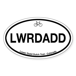 Lower Dadd Gulch Trail