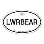 Lower Bear Trail