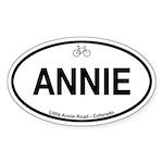 Little Annie Road