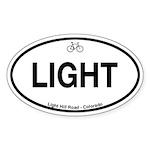 Light Hill Road