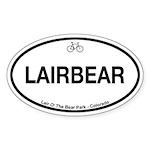 Lair Of The Bear Park