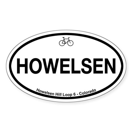 Howelsen Hill Loop