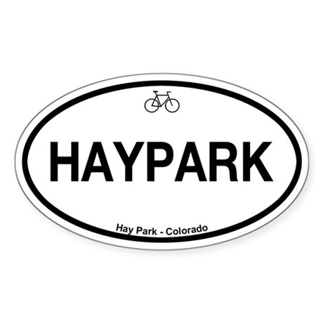 Hay Park