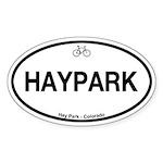 Hay Park
