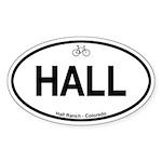 Hall Ranch