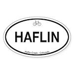 Haflin Creek