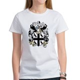 Elmer Coat of Arms Tee