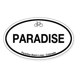 Paradise Basin Loop