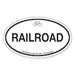 Old Railroad Guide