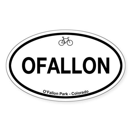 O'Fallon Park