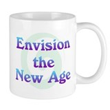 Envision New Age Mug