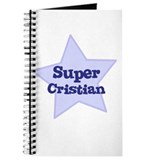 Super Cristian Journal