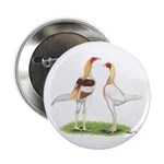 Red Pyle Modern Games Button