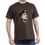Oba mao Dark T-Shirt