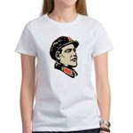 Oba mao Women's T-Shirt