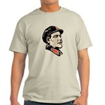 Oba mao Light T-Shirt