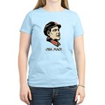 Oba mao Women's Light T-Shirt