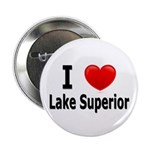 I Love Lake Superior 2.25