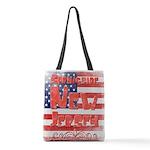 Caffeine Mantra Gym Bag